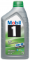 Mobile Preview: Mobil 1™ ESP 5W-30