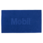 Preview: Mobil 1 Strandtuch